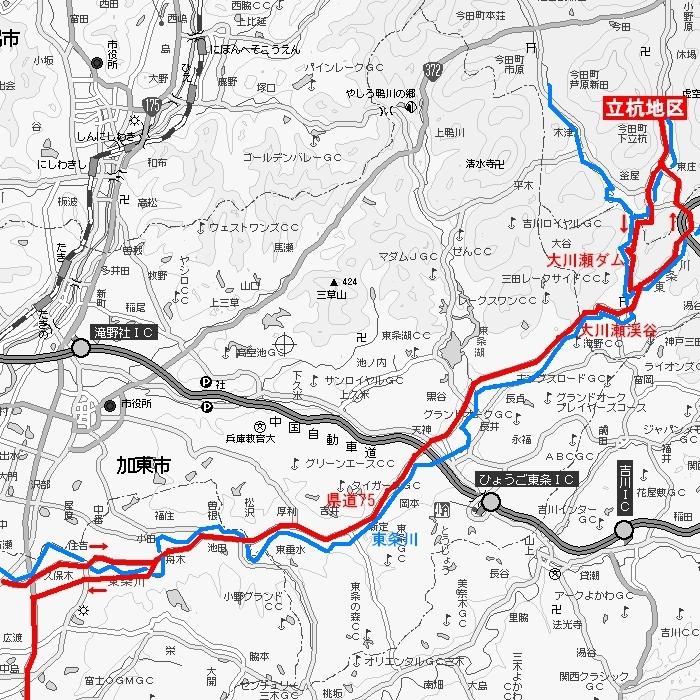 39mk_map01.jpg