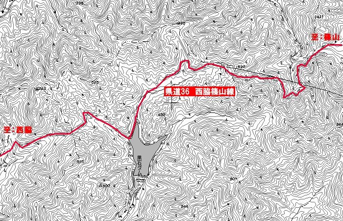 県道36号線.jpg