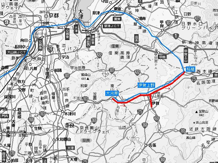 big_mk_map.jpg