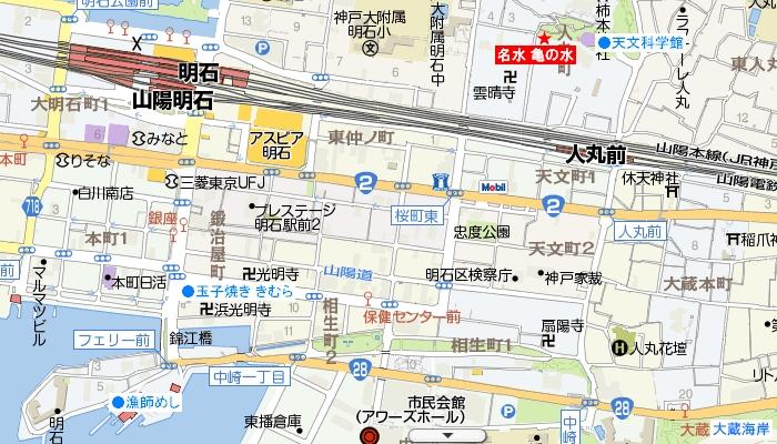 map_kamenomizu.jpg