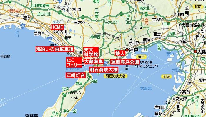 map_last.jpg