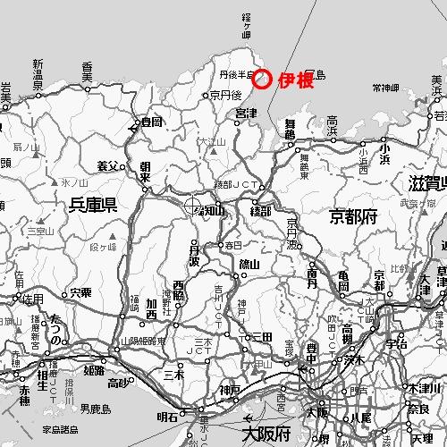 mk_map2.jpg
