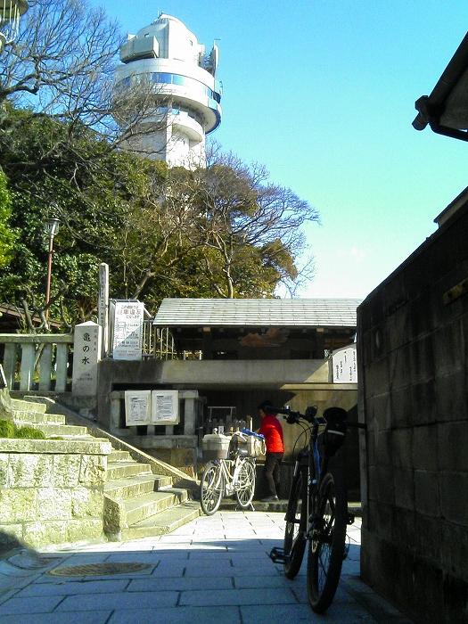 s-013.jpg
