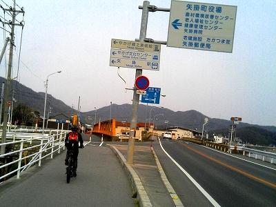 s-071.jpg