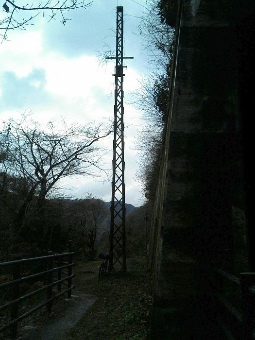 s-088.jpg
