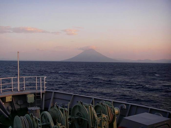 s-20090905開門岳をのぞむ.jpg