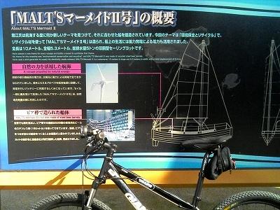 s-30.jpg