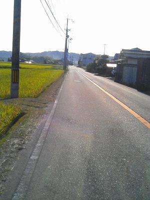 s-60TS361975.jpg