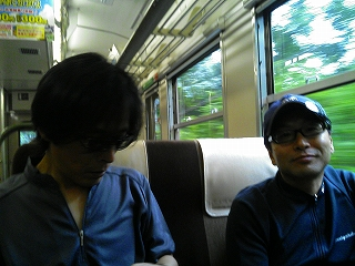 s-TS360594.jpg