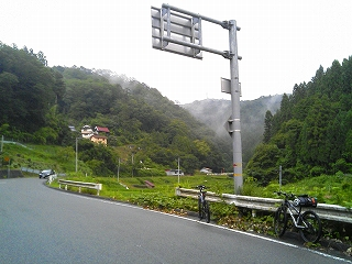 s-TS360740.jpg
