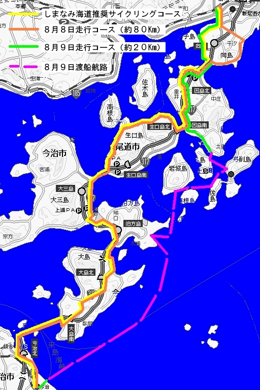 mk_map0.jpg