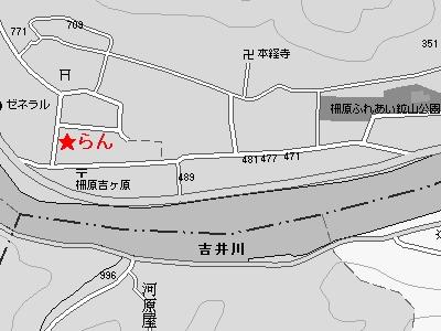 s-81mk_map3.jpg